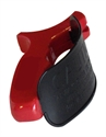 Picture of tungsten carbide knife sharpener - meat